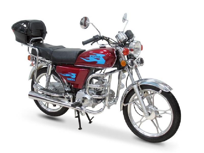 Куплю мотоциклы и запчасти до 1965 года - Клуб ГАЗ-69.com.
